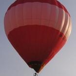 Balloon s/n 011