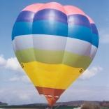 Balloon s/n 014