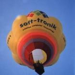 Balloon s/n 020