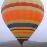 Balloon s/n 032