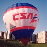 Balloon s/n 044