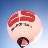 Balloon s/n 045