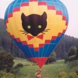 Balloon s/n 046