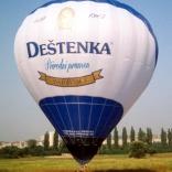 Balloon s/n 048