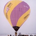 Balloon s/n 049