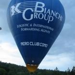 Balloon s/n 456
