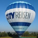 Balloon s/n 459