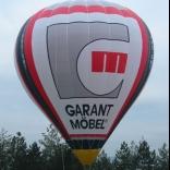 Balloon s/n 474