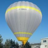 Balloon s/n 475