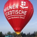 Balloon s/n 480