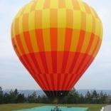 Balloon s/n 482
