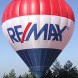 Balloon s/n 485