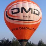 Balloon s/n 490
