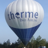 Balloon s/n 512