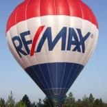 Balloon s/n 521