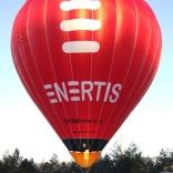 Balloon s/n 546