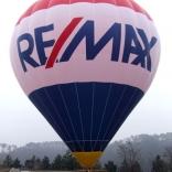Balloon s/n 551