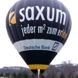 Balloon s/n 555