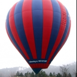 Balloon s/n 560