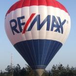 Balloon s/n 563