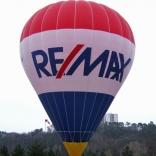 Balloon s/n 564