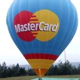 Balloon s/n 566