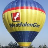 Balloon s/n 567