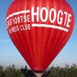 Balloon s/n 569