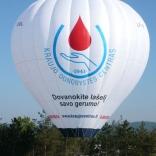 Balloon s/n 589