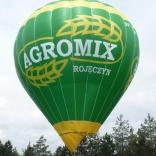 Balloon s/n 596
