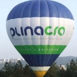 Balloon s/n 624