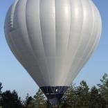 Balloon s/n 626