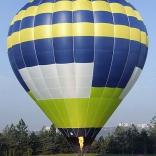 Balloon s/n 630