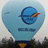 Balloon s/n 643