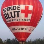 Balloon s/n 655