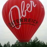 Balloon s/n 656