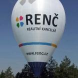 Balloon s/n 674