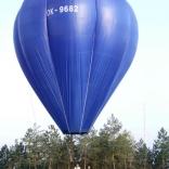 Balloon s/n 682