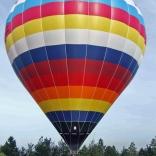 Balloon s/n 691