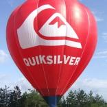Balloon s/n 699