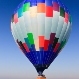 Balloon s/n 700
