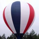 Balloon s/n 716