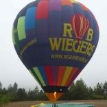 Balloon s/n 720