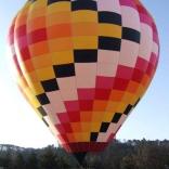 Balloon s/n 739