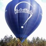 Balloon s/n 756