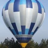 Balloon s/n 759