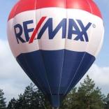 Balloon s/n 766