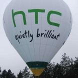 Balloon s/n 773