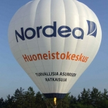 Balloon s/n 777