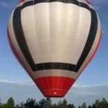 Balloon s/n 779